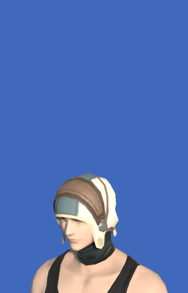 Model-Aetherial Felt Coif-Male-Hyur.png