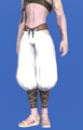 Model-Ala Mhigan Bottoms of Gathering-Male-AuRa.png