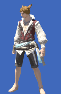 Model-Altered Woolen Shirt-Male-Miqote.png