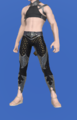 Model-Augmented Drachen Breeches-Male-Miqote.png