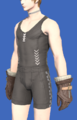 Model-Augmented Mineking's Work Gloves-Male-Hyur.png