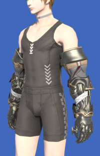 Model-Barghest Gauntlets-Male-Hyur.png