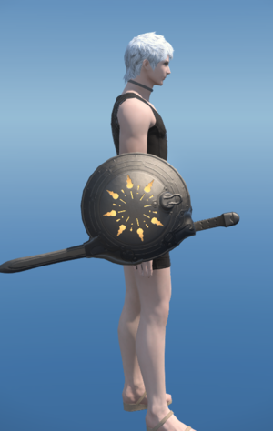 Model-Bladed Lantern Shield.png