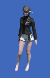 Model-Calfskin Rider's Jacket-Female-AuRa.png
