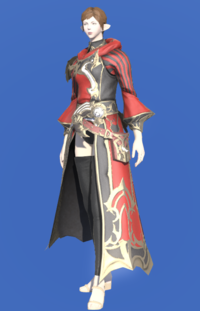 Model-Crimson Vest-Female-Elezen.png