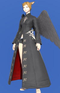 Model-Demonic Wings-Female-Miqote.png