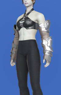 Model-Flame Elite's Vambraces-Female-Roe.png