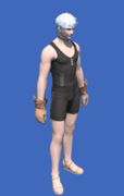Model-Galleyfiend's Costume Mittens-Male-Hyur.png