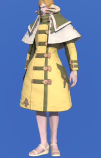 Model-Gridanian Soldier's Overcoat-Male-AuRa.png