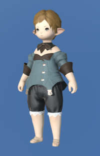 Model-Holy Rainbow Coatee-Female-Lalafell.png