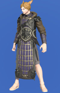 Model-Ishgardian Outrider's Cyclas-Male-Miqote.png