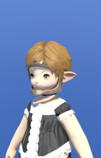 Model-Ivalician Squire's Headgear-Female-Lalafell.png
