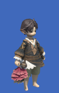 Model-Ramie Tabard-Male-Lalafell.png