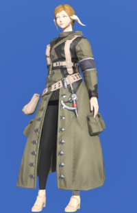 Model-Royal Volunteer's Coat of Scouting-Female-AuRa.png