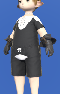 Model-Sharlayan Philosopher's Gloves-Male-Lalafell.png