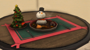 Model-Starlight Stew Set.png