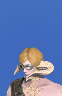 Model-Steel Goggles-Male-AuRa.png
