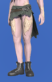 Model-Strife Boots-Male-AuRa.png