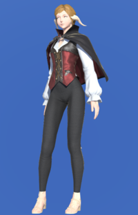 Model-Vampire's Vest-Female-AuRa.png