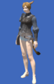 Model-Voeburtite Jacket of Maiming-Female-Miqote.png