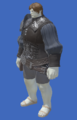 Model-Voeburtite Jacket of Maiming-Male-Roe.png