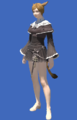 Model-Voeburtite Tunic of Casting-Female-Miqote.png