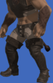 Model-YoRHa Type-53 Thighboots of Healing-Male-Hrothgar.png
