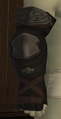 Molybdenum Armguards of Maiming--undyed.png