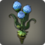Moongrass Plot Icon.png