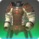 Noble's Jacket Icon.png