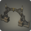 Oasis Ornate Fence Icon.png