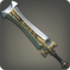 Adamantite Broadsword Icon.png