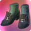Aetherial Felt Dress Shoes Icon.png
