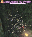 Agaric Fly Swarm.png