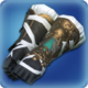 Ala Mhigan Fingerless Gloves of Healing Icon.png