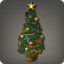 Authentic Starlight Sapling Icon.png