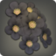 Black Cherry Blossom Corsage Icon.png