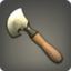 Brass Head Knife Icon.png