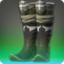 Filibuster's Boots of Healing Icon.png