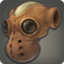 Goblin Mask Icon.png