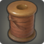Grade 2 Skybuilders' Leather Straps Icon.png