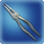 Hammerfiend's Pliers Icon.png