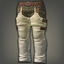 Hard Leather Kecks Icon.png