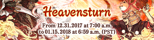 Heavensturn (2018) Event Header.png