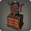 Lavish Dressing Case Icon.png