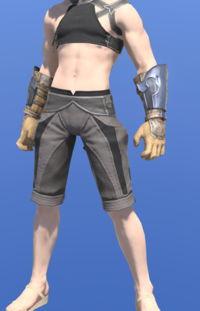 Model-Aetherial Mythril Vambraces-Male-Miqote.png