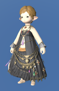 Model-Anemos Constellation Top-Female-Lalafell.png