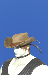 Model-Anemos Hat-Male-Roe.png