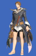 Model-Anemos Storyteller's Coat-Male-Hyur.png