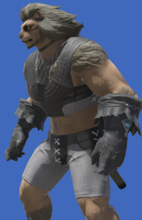 Model-Antiquated Seventh Hell Gloves-Male-Hrothgar.png